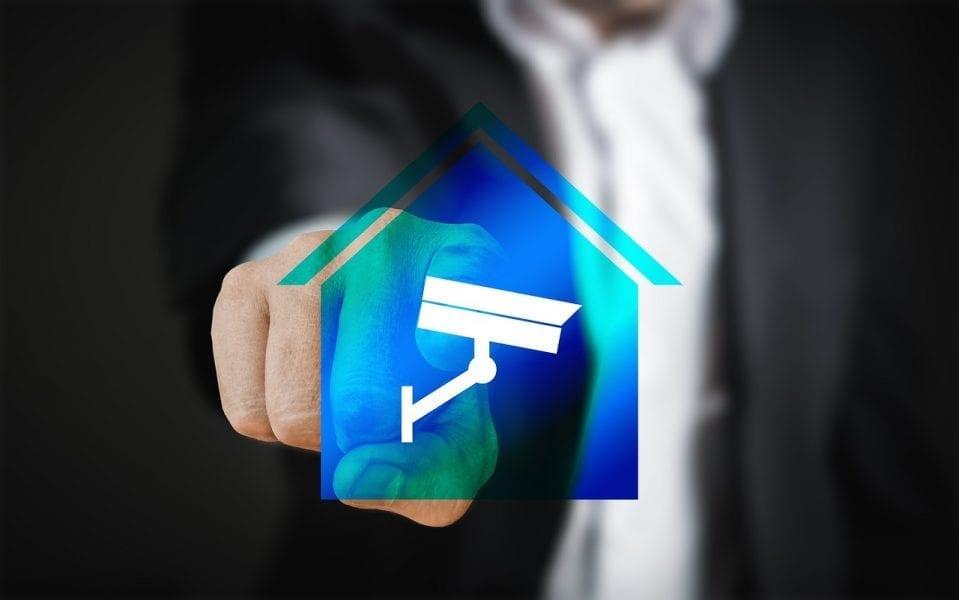 Las Mejores Cámaras Domótica IP