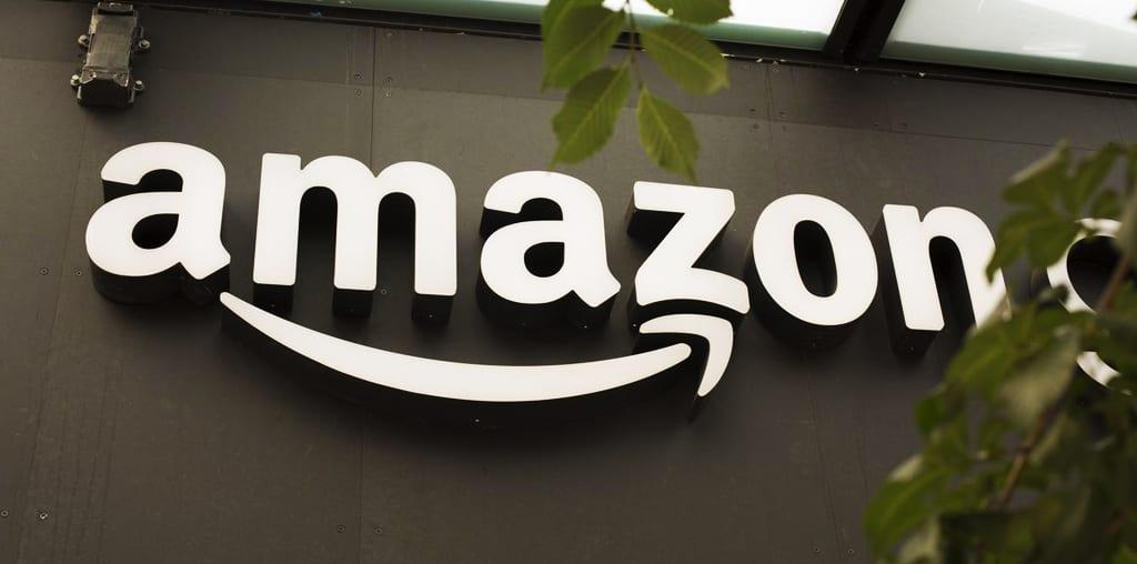 Negocios Amazon: Qué es y Cómo Puedes Beneficiarte con Amazon Business