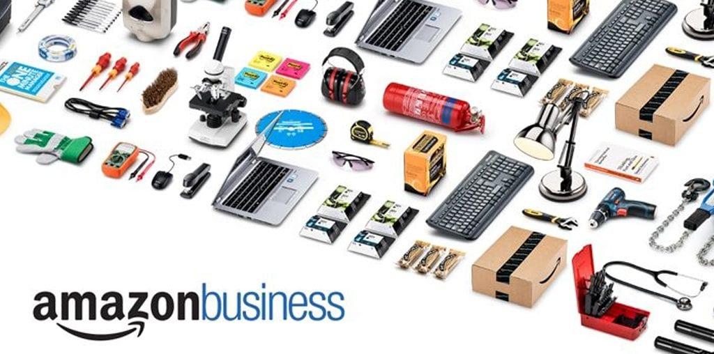 amazon prime, amazon business, amazon unlimited, amazon music, amazon made, amazon alexa, domotica amazon, domoticas store, amazon photos, amazon lounchpad
