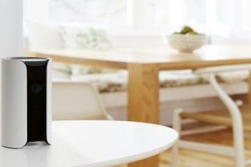 kit alarma hogar wifi, sistema de alarmas para casas, alarma virtual, kit alarma hogar, alarma laptop, alarmas inteligentes