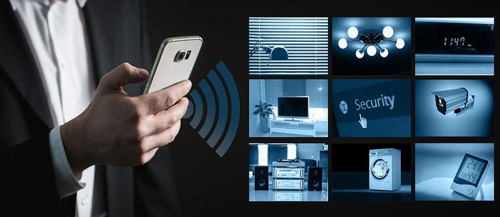 seguridad, sensores y actuadores domotica, domotica futuro, blog domotica, software domotica, red domotica, domotica confort, domótica y hogar digital, domóticas store, domótica seguridad, seguridad inteligente,