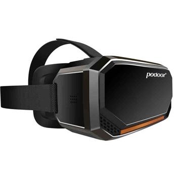 lentes de realidad virtual ps4, playstation vr oferta, vr playstation, oculus precio, merece la pena ps vr, camara de realidad virtual precio, mejores juegos ps4 vr,