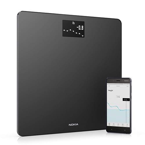 GARMIN Báscula Index, Nokia Body, Nokia Body Cardio, Fitbit Aria 2 Báscula Wi-Fi Inteligente, Eufy BodySense Bascula Bluetooth 4.0, QardioBase 2, Nokia Body, domoticas.store, domotica hogar,