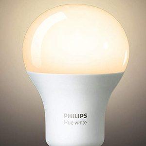 Luces inteligentes, sistemas de iluminación automatizadas, iluminación domótica, luces inteligentes para el hogar, iluminación inteligente en edificios, sistemas de control de iluminación, domóticas.store, domótica light