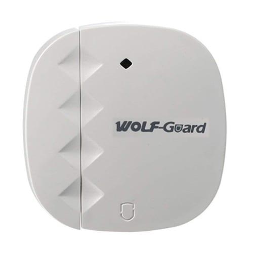 Sistema de Alarma Inteligente Wolf-Guard WM2GR, kit seguridad wolf guard, wolf guard, alarmas wolf ward 2, domoticas.store, sistemá domotico de seguridad, seguridad domótica