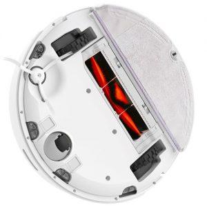 Análisis Robot Aspiradora RoboRock S5, RoboRock S5, Robot RoboRock S5, domotica, analisis 2020 RoboRock S5