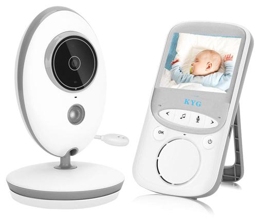 cmara de seguridad, vigilabebes, camara para bebes, controlador de bebes, monitor para bebes, domoticas, domoticas store