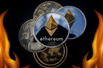 12 Preguntas sobre Bitcoin, Libra y las Cryptocurrencies