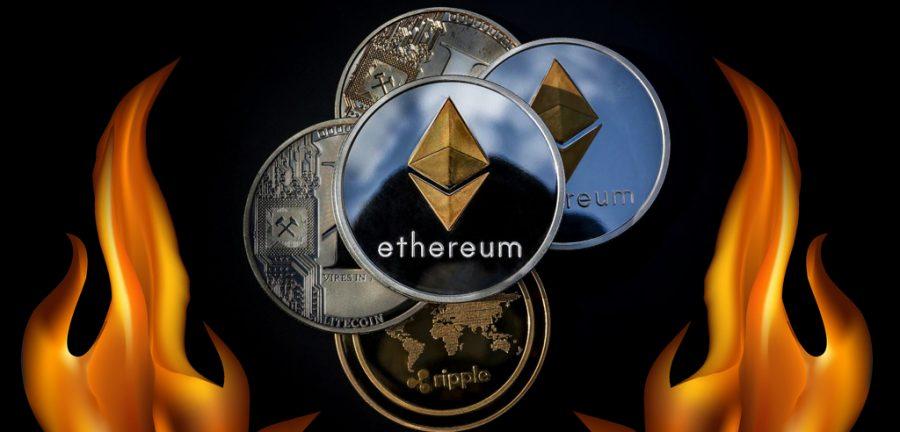 Bitcoin, Libra, cripto monedas, criptomonedas, ¿Como funciona Bitcoin?, Cryptocurrency, criptocurrencia, domotica, domoticas store