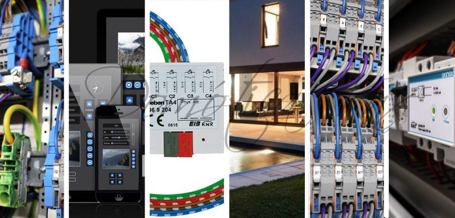 knx bus, knx wirelles, knx, siemens knx, jung knx, knx domotica, knx pdf, tecnologia knx, knx europa, domoticas store