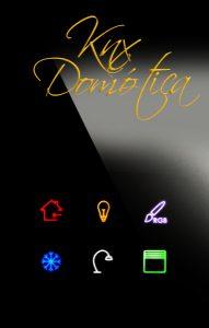 KNX Domótica, sistema redler, sistema red telefono, sistema red, sistema red online, sistema red tgss