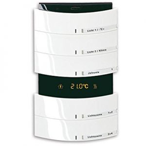 knx, siemens knx, jung knx, knx domotica, knx pdf, tecnologia knx, knx europa, domoticas store