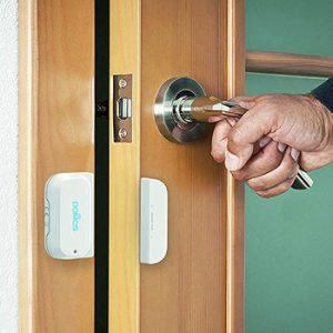 seguridad ventanas, sensor de ventana, protecciones para ventanas, protecciones de ventanas, seguridad para ventanas, sensor magnetico, sensores para puertas, proteccion ventanas, alarmas para puertas, alarma puerta, domóticas store