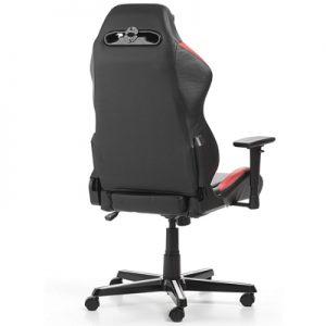 sillas de oficina comodas, mejores sillas gamer, silla de rubius, silla de oficina gamer, silla gamer, silla gamer barata, silla gamer good game,