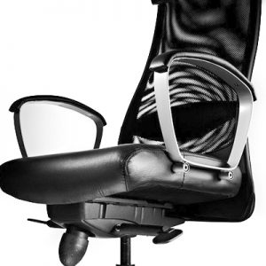 sillas de oficina comodas, mejores sillas gamer, silla de markus, silla de oficina gamer, silla gamer, silla gamer barata, silla gamer good game,