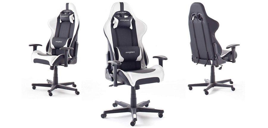 sillas de oficina comodas, mejores sillas gamer, silla de Jacksepticye, silla de oficina gamer, silla gamer, silla gamer barata, silla gamer good game,