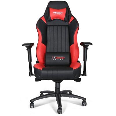 sillas de oficina comodas, mejores sillas gamer, silla de dan tdm, silla de oficina gamer, silla gamer, silla gamer barata, silla gamer good game,