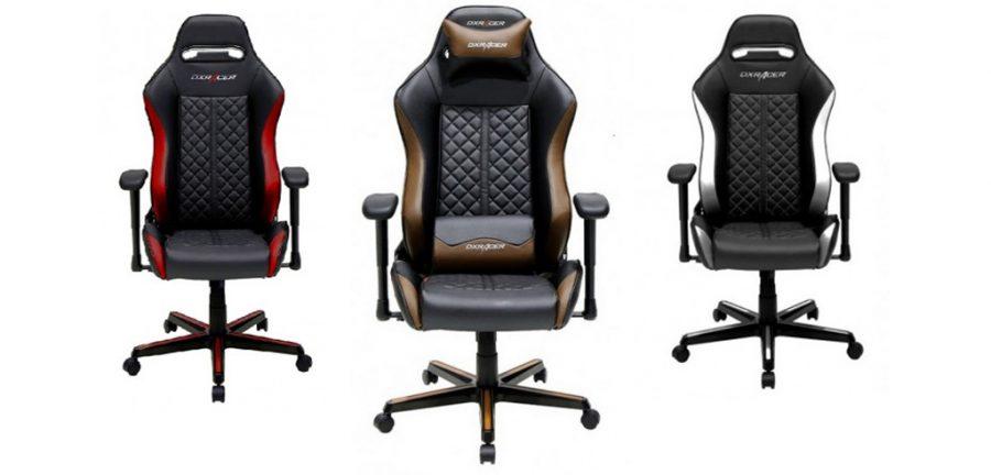 sillas de oficina comodas, mejores sillas gamer, silla de AuronPlay, silla de oficina gamer, silla gamer, silla gamer barata, silla gamer good game,