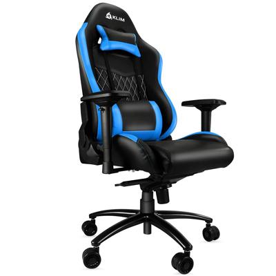 sillas de oficina comodas, mejores sillas gamer, silla de LolitoFdez, silla de ninja, silla de oficina gamer, silla gamer, silla gamer barata, silla gamer good game,
