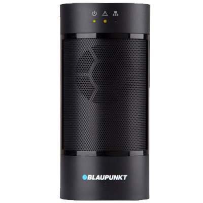 kit alarma inteligente Blaupunkt Q3200, Blaupunkt-Q3200, seguridad Blaupunkt, domoticas store, seguridad domotica, domotica Blaupunkt, mejor sistema de seguridad, kit de seguridad