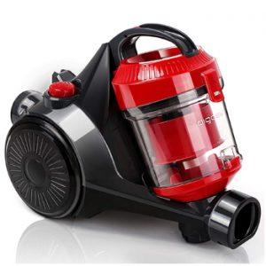 aspiradora o robot, robot de limpieza samsung, aspiradora automática, robot aspiradora amazon, robot aspirador, robot aspirador silencioso, samsung r7070 review, aspiradora a pilas, robot aspiradora inteligente, robot de limpieza samsung