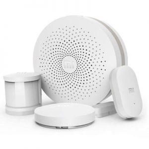 kit alarma hogar wifi, sistema de alarmas para casas, alarma virtual, kit alarma hogar, alarma laptop, alarmas inteligentes, Sistema de Alarma Inteligente xiaomi, kit seguridad xiaomi, xiaomi, alarmas wolf ward 2, domoticas.store, sistemá domotico de seguridad, seguridad domótica 2020