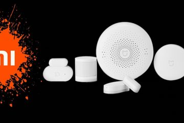 Xiaomi Sistema de Seguridad, kit alarma hogar wifi, sistema de alarmas para casas, alarma virtual, kit alarma hogar, alarma laptop, alarmas inteligentes, Sistema de Alarma Inteligente xiaomi, kit seguridad xiaomi, xiaomi, alarmas wolf ward 2, domoticas.store, sistemá domotico de seguridad, seguridad domótica 2020
