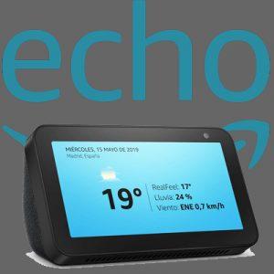 domotica, Amazon echo Show 5, alexa, que es amazon, amazon app android, amazon now, amazon amazon amazon amazon