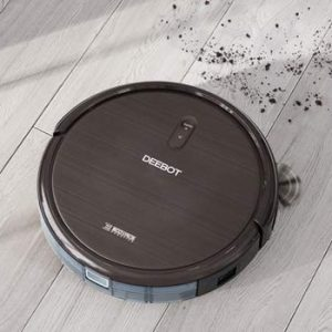 deebot N79S, aspiradora o robot, robot de limpieza samsung, aspiradora automática, robot aspiradora amazon, robot aspirador, robot aspirador silencioso, samsung r7070 review, aspiradora a pilas, robot aspiradora inteligente, robot de limpieza samsung
