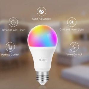 amazon echo openbank, amazon echo, amazon echo tap, amazon echo vs google home, amazon echo bombillas, amazon echo dot 3ra generación