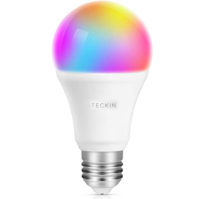 teckin bombilla led inteligente, teckin website, teckin sp21, teckin bombilla led inteligente wifi, teckin sp22, tekken 7, teckin bombilla