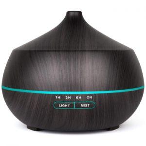 humidificador ultrasonico carrefour, humidificador ultrasonico sanborns, humidificador ultrasonico funcionamiento, humidificador ultrasonico no echa vapor, domotica, humidificador ultrasonico ionizador