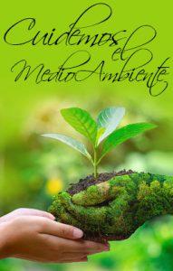 medio ambiente ong, proyectos para medio ambiente, medio ambiente actividades, medio ambiente iso 14001, como cuidar medio ambiente para niños, quien estudia el medio ambiente, para cuidar el medio ambiente que debemos hacer