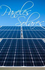 Paneles Solares, paneles solares orientacion, comprar paneles solares, mejor panel solar, paneles solares instalacion
