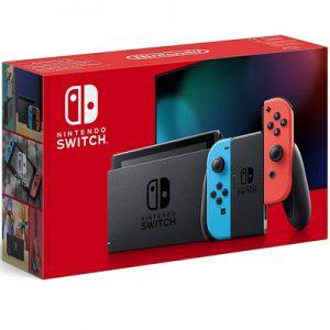 juegos nintendo switch, nintendo switch precio, nintendo switch lite, nintendo switch games,nintendo switch,