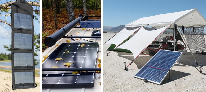 paneles solares caracteristicas, paneles solares 12v, como instalar paneles solares, paneles solares precio, paneles solares caravanas, paneles solares camping