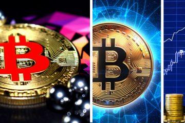 Como Conseguir Bitcoin Gratis