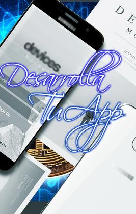 🏅 COMO DESARROLLAR APP (en 9 pasos) Crea Tu Aplicación Exitosa