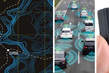 Localizadores GPS, localizador gps, localizador gps flotas, localizadores gps para coches, localizador gps coche sin cuotas