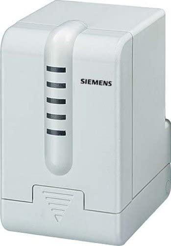 Accionamiento para Dom贸tica KNX Siemens