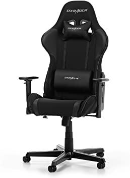 🥇 Silla Gaming DXRacer F11-N