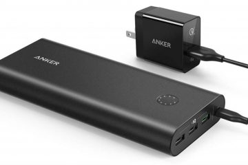 anker power iq, anker iq vs quick charge, anker iq, power iq 2.0