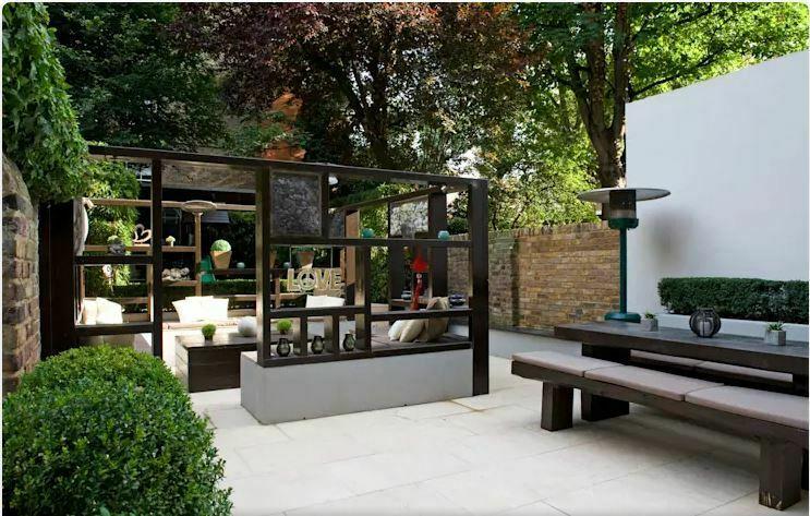 mejor pergola de terraza, pergolas para azotea, pergola terraza, pergola para techos