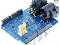 Los Mejores Arduino uno buy