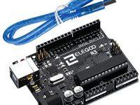 Los Mejores Arduino uno