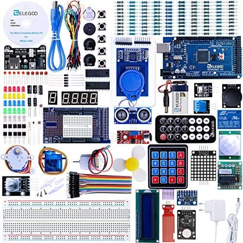 Los Mejores Arduino para niños pdf