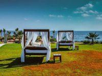 Diferentes Tipos de Camas en la Industria Hotelera   Medidas y Estilos